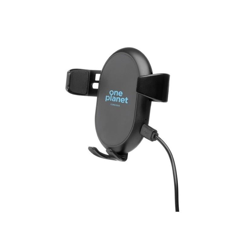 LADDIE - Support voiture et chargeur - Chargeur de voiture à prix de gros