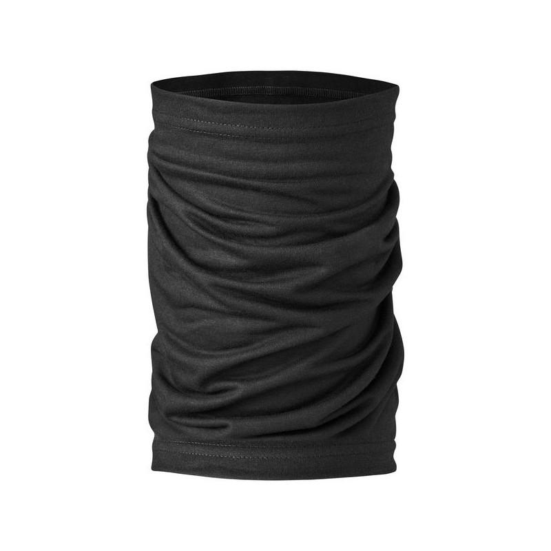 Tour de cou recyclé GRS Bryn - Elevate NXT - Bandana à prix grossiste