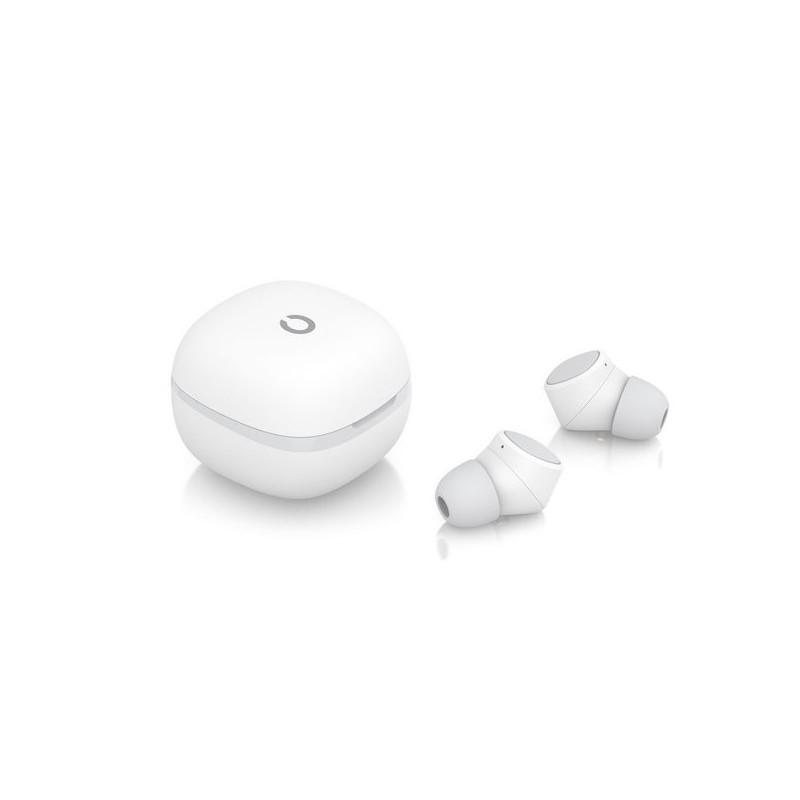 Prixton TWS156C Bluetooth® earbuds à prix grossiste - Kit main-libre à prix de gros