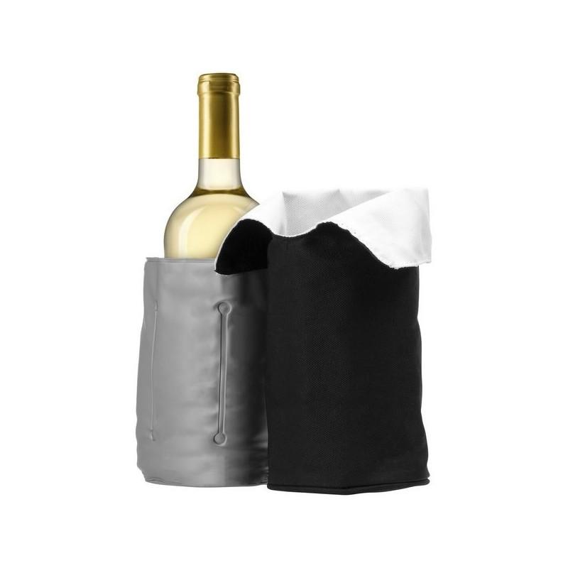 Housse pliable Chill pour refroidir le vin - Bullet - Seau à glace à prix grossiste