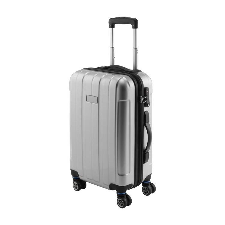 Valise à roulettes 20 Carry-on - Bagagerie à prix de gros