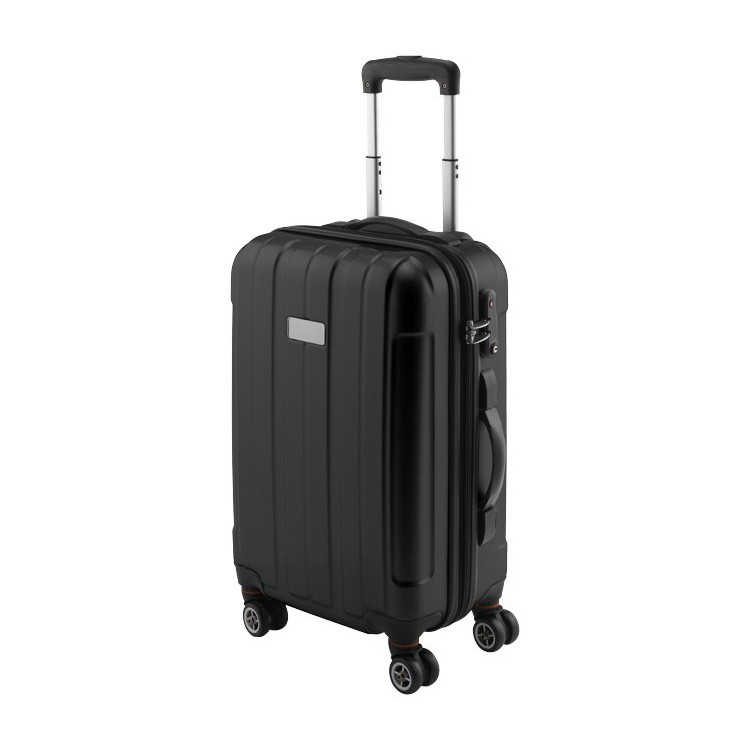 Valise à roulettes 20 Carry-on - Trolley à prix de gros