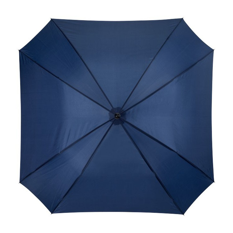 Parapluie carré ouverture automatique 23.5 - Parapluie classique à prix de gros