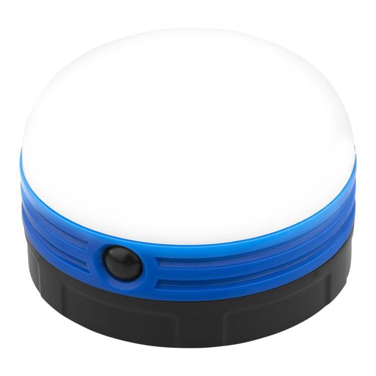 Lanterne de camping Happy à prix grossiste - Lampe LED à prix de gros