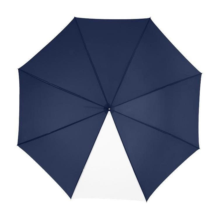 Parapluie à ouverture automatique 23 Tonya - Parapluie classique à prix de gros