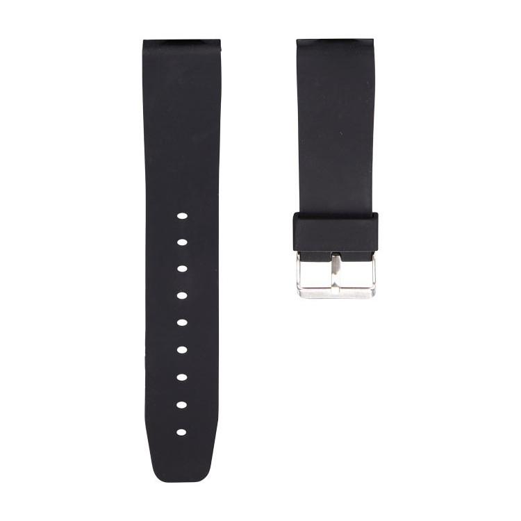 Smartwatch avec écran tactile LCD Brains Bluetooth® à prix de gros - Textile outdoor à prix grossiste