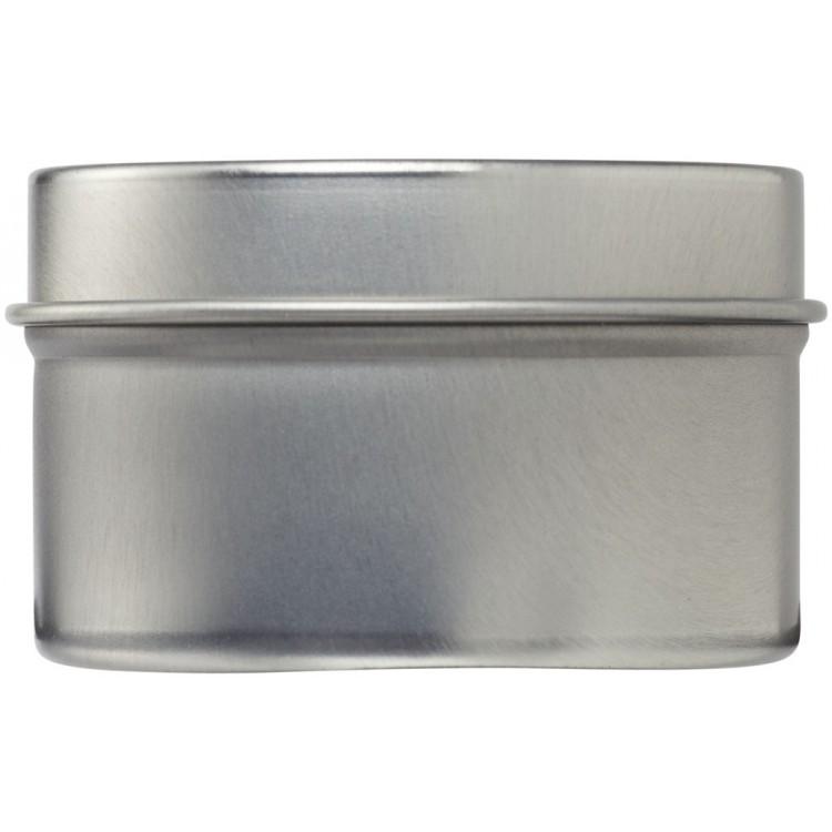 Bougie parfumée en conserve Luva - Parfum d'intérieur à prix de gros