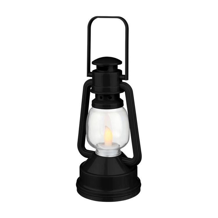 Lanterne LED Emerald à prix de gros - Matériel de camping à prix grossiste