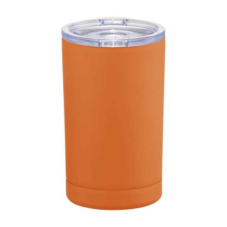 Gobelet isotherme Pika - Accessoire pour boire à prix de gros