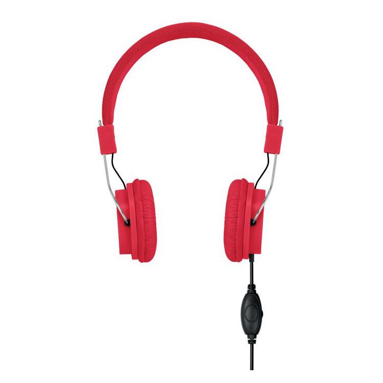 Casque confortable à prix de gros - Casque audio à prix grossiste