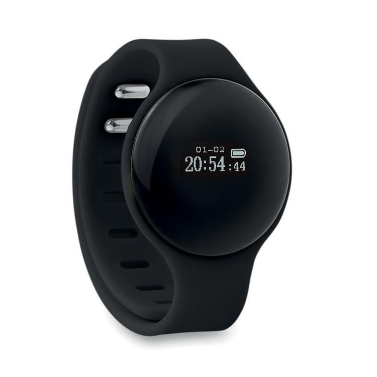 Bracelet Bluetooth de santé à prix grossiste - Accessoire pour tablettes à prix de gros
