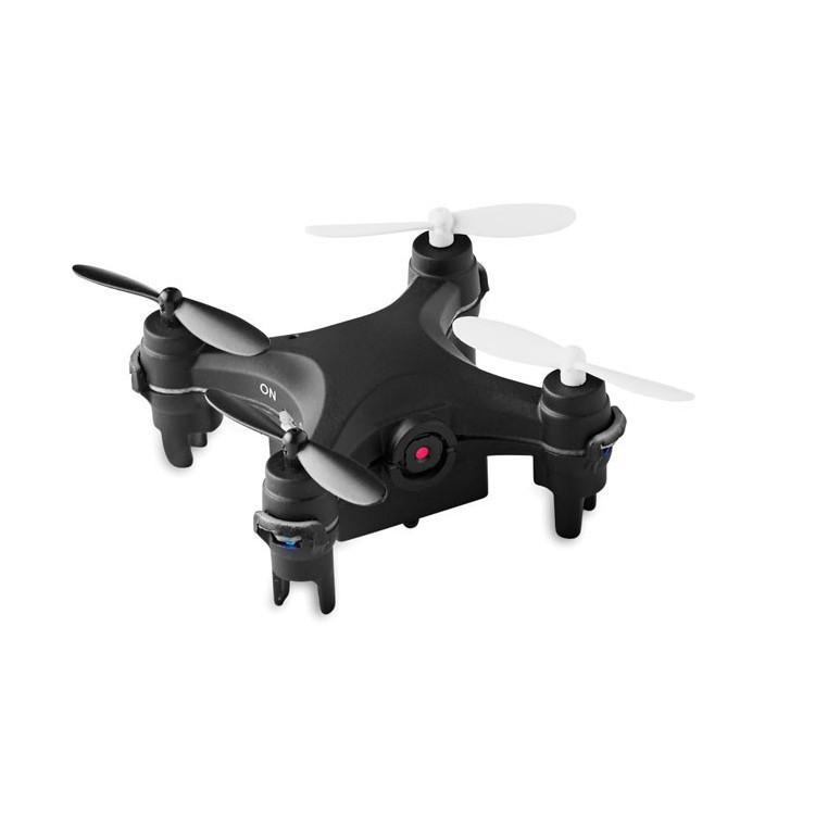 Mini-drone x3 avec caméra - Drone à prix de gros