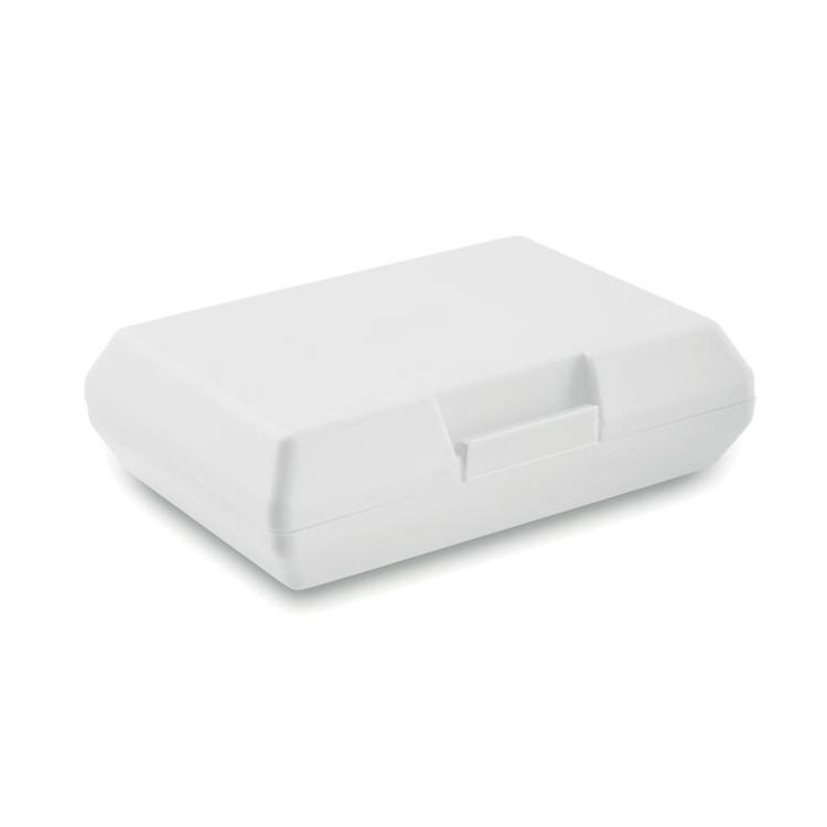 Lunch box en PP - Lunch Box à prix grossiste