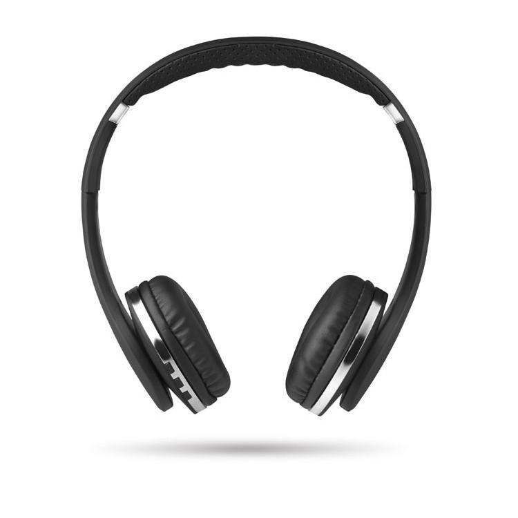 Casque Bluetooth - Casque audio à prix grossiste