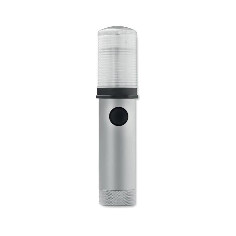 Lampe de secours /alerte à prix grossiste - Kit de sécurité à prix de gros