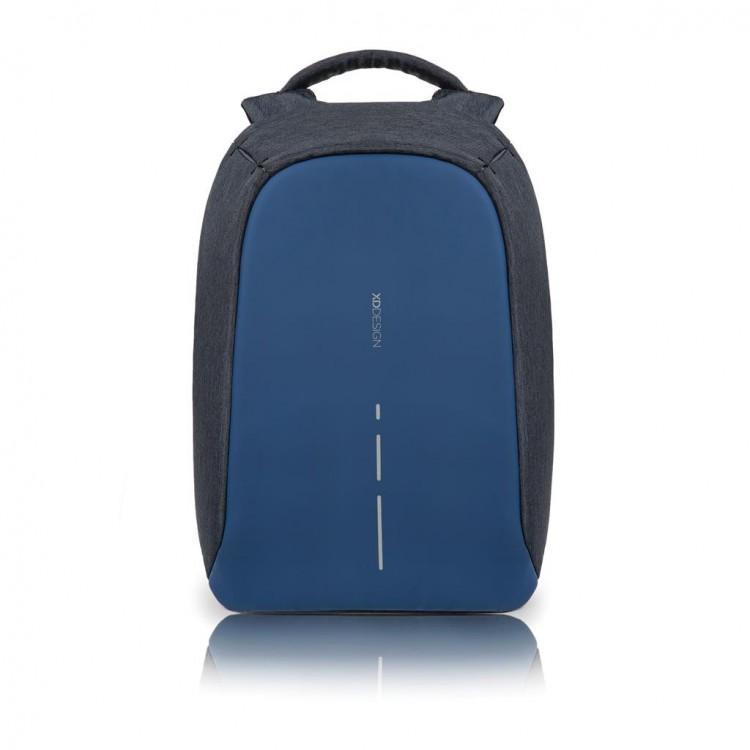 Sac à dos antivol Bobby Compact - sac à dos d'ordinateur à prix grossiste