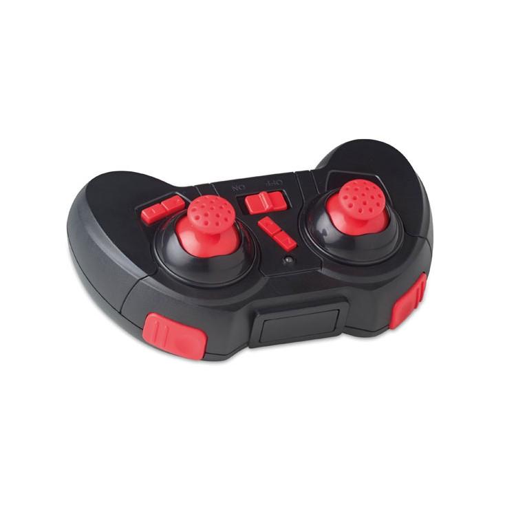 Mini-drone x3 avec caméra - Jeu électroniques à prix de gros