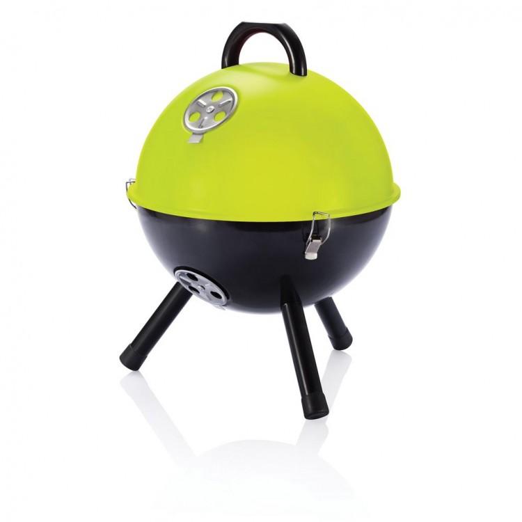 Barbecue 30.5cm à prix de gros - Accessoire pour barbecue à prix grossiste