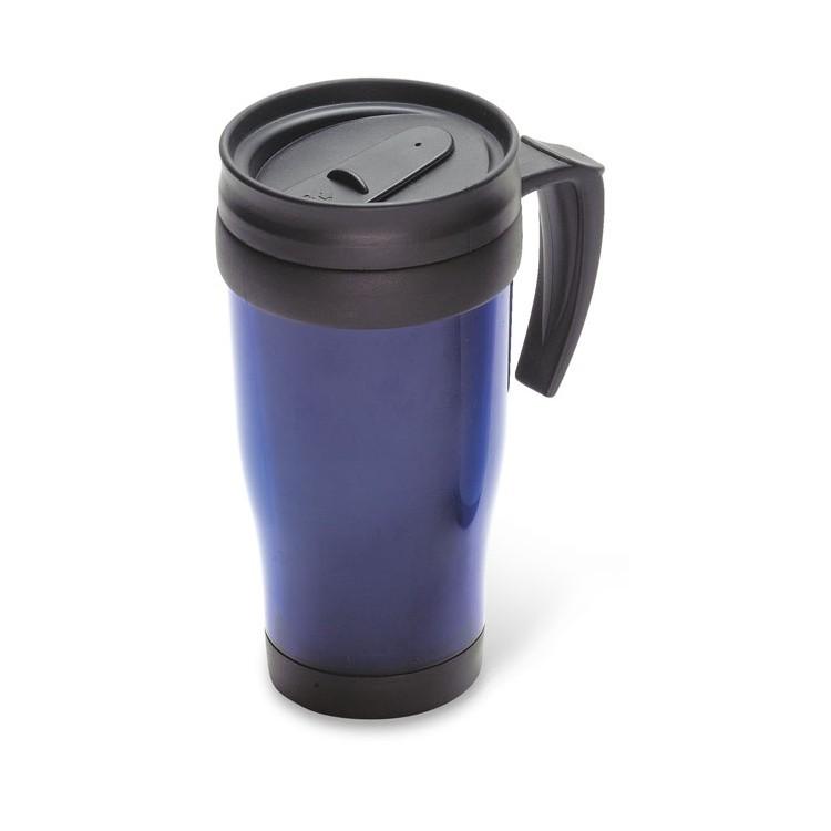 Gobelet isotherme à prix grossiste - Mug à prix de gros