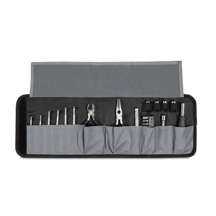 Trousse à outils - Coffret à outils à prix grossiste