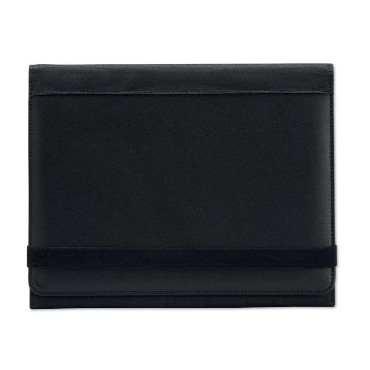 Etui pour tablette A5 avec blo - étui tablette à prix grossiste