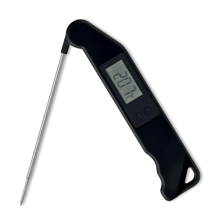 Thermomètre de cuisson - Thermomètre électronique à prix de gros