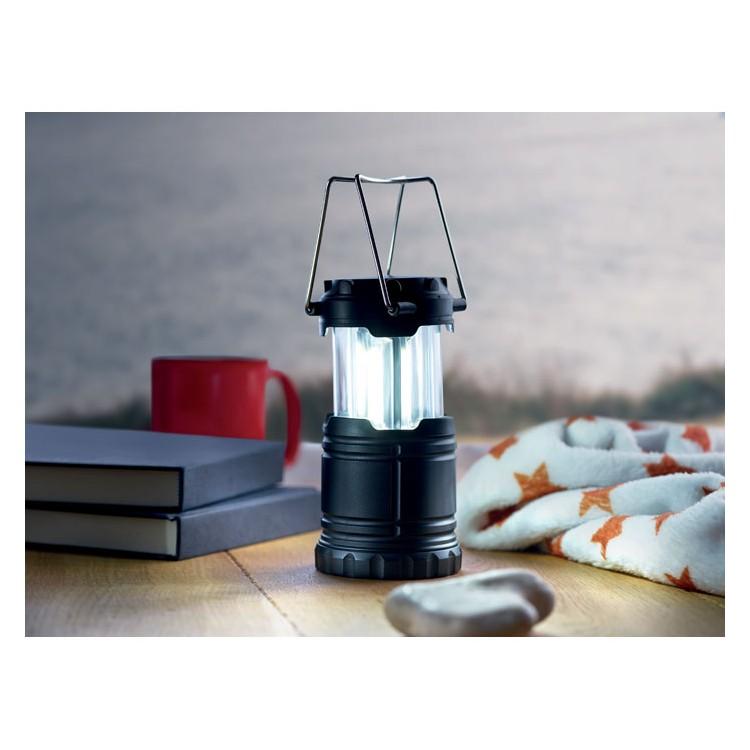 Lampe de camping. à prix de gros - Matériel de camping à prix grossiste