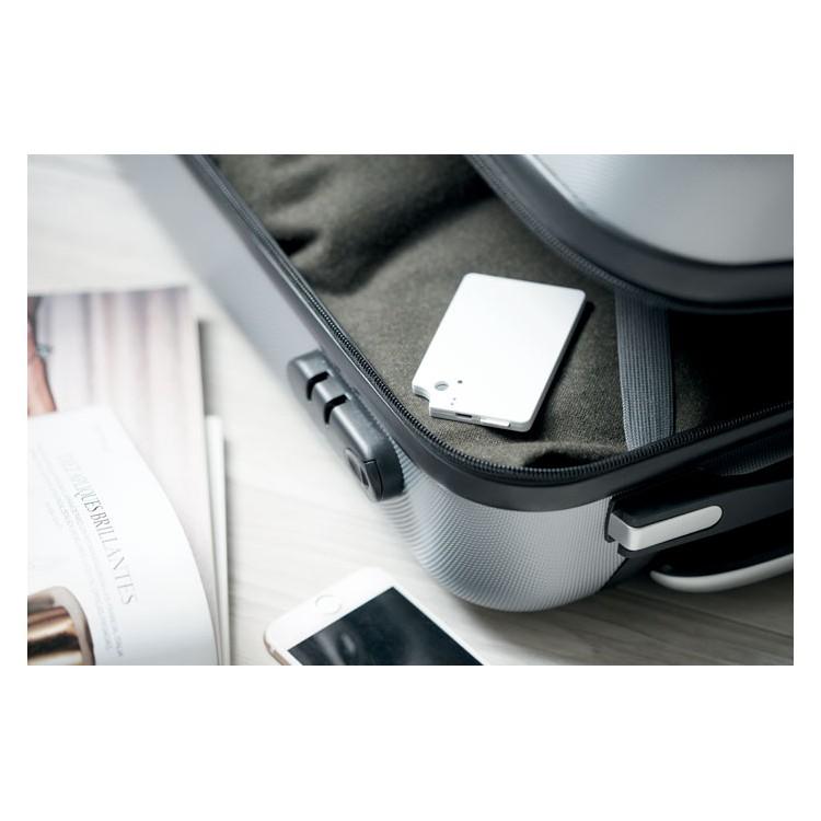 GPS tracker à prix grossiste - Traceur gps à prix de gros