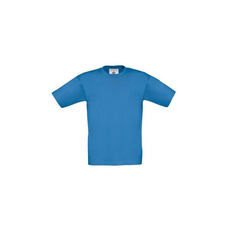 T-Shirt Enfants à prix grossiste - T-Shirt à prix de gros