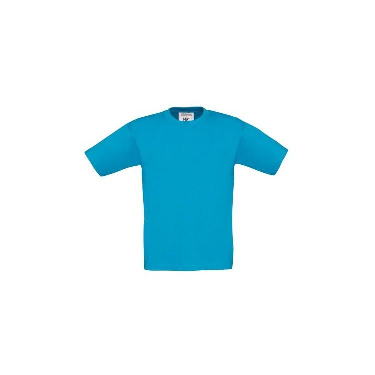 T-Shirt Enfants à prix grossiste - Textile enfant à prix de gros