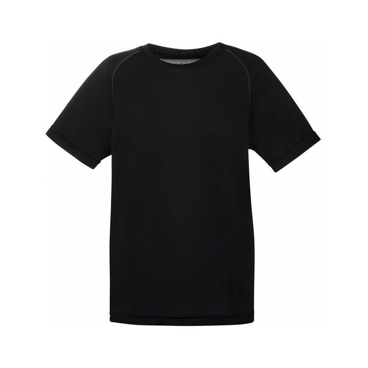 T-shirt Enfant à prix grossiste - Textile à prix de gros