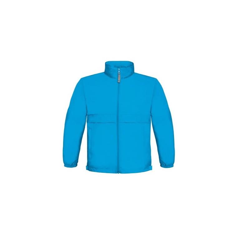 Coupe vent Enfants - Vêtement de pluie à prix de gros