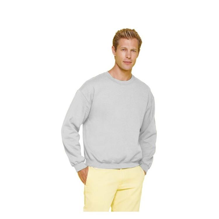 Sweatshirt à prix de gros - Sweat-shirt à prix grossiste