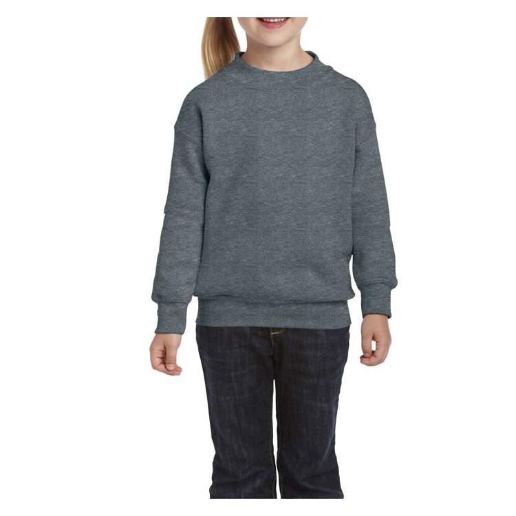 Sweatshirt jeunes - Sweat-shirt à prix de gros