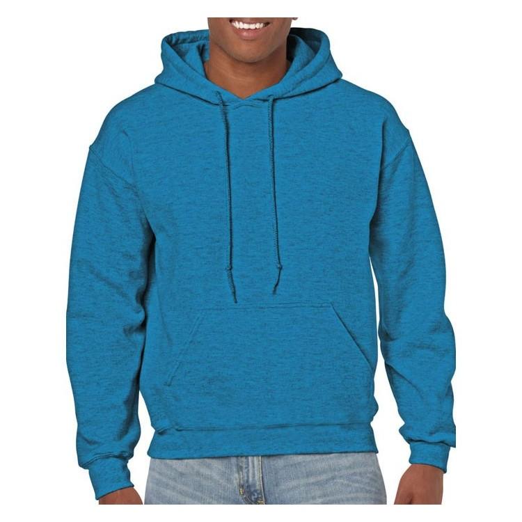 Sweatshirt à capuche - Sweat-shirt à prix grossiste