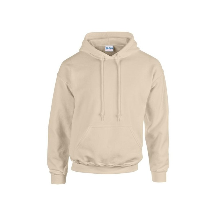Sweatshirt à capuche - Sweat-shirt à prix grossiste