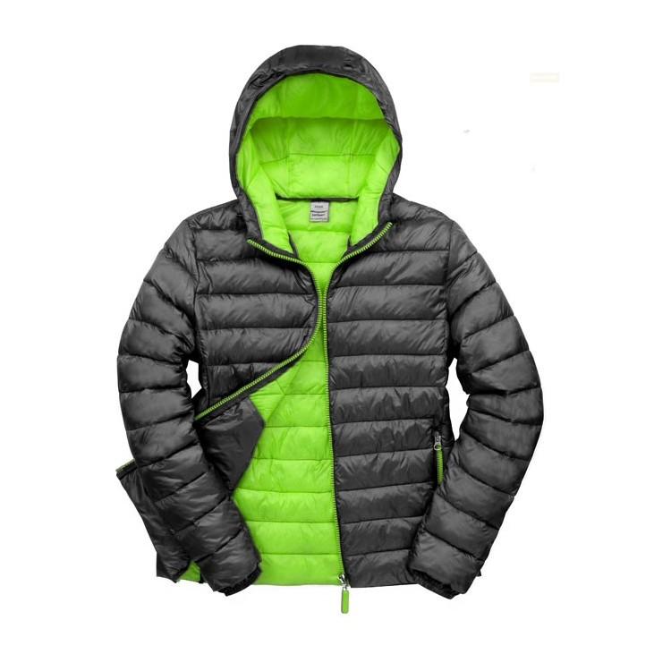 Veste à capuche Hommes - Manteaux à prix de gros