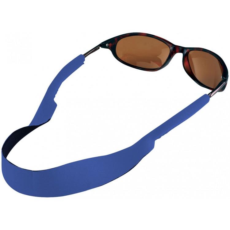 Tour de cou pour lunettes de soleil Tropics - Lunette de soleil à prix de gros
