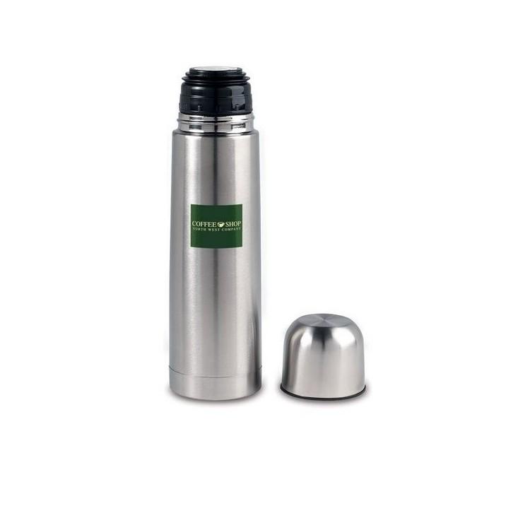 Thermos 500 ml à prix de gros - Bouteille isotherme à prix grossiste