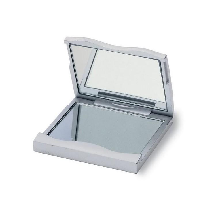 Miroir plastique à prix grossiste - Miroir à prix de gros