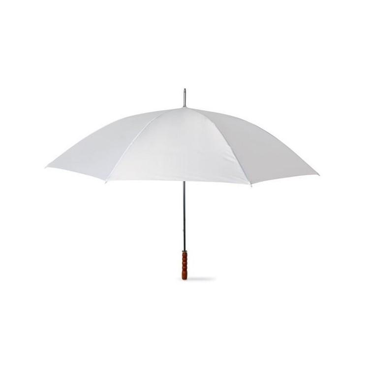 Parapluie modèle grand golf à prix grossiste - Parapluie de golf à prix de gros