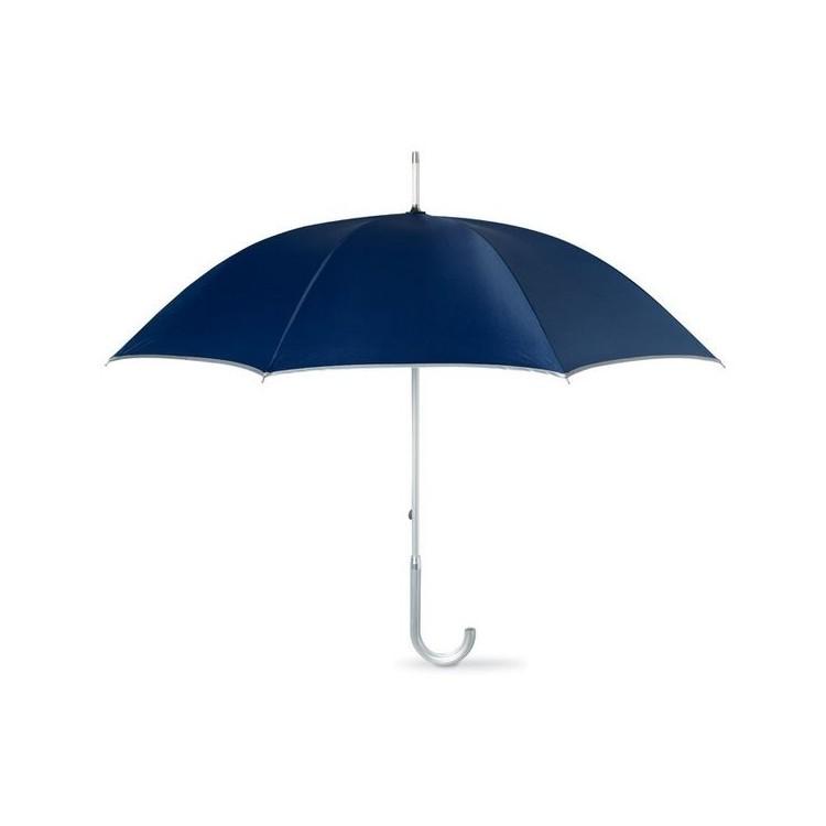 Parapluie avec filtre UV - Parapluie classique à prix grossiste