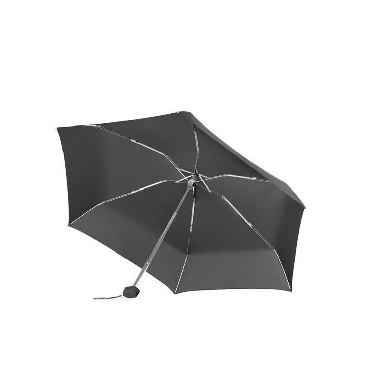 Parapluie de poche à prix grossiste - Parapluie compact à prix de gros