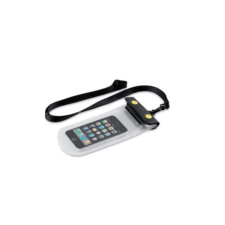 Poche étanche pour iPhone® - Sachet étanche à prix grossiste