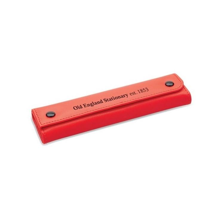 Stylo et crayon dans un étui - Parure de stylos à prix grossiste