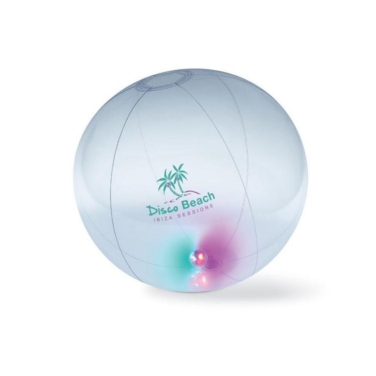 Ballon de plage gonflable à prix grossiste - Plage à prix de gros