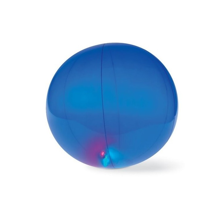 Ballon de plage gonflable à prix grossiste - Article de loisir à prix de gros
