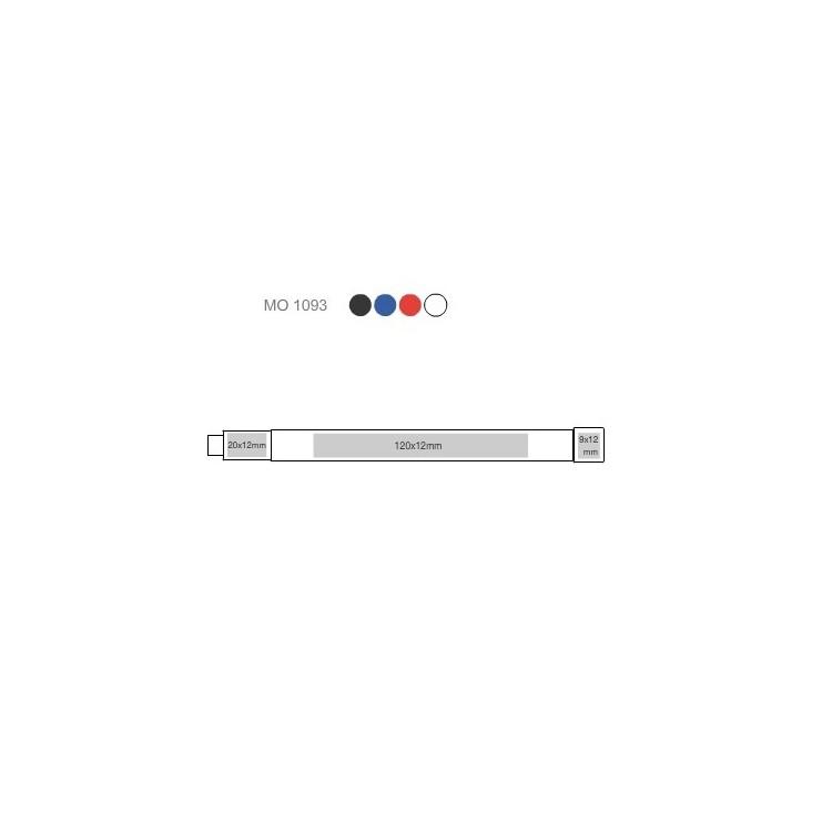 Clé USB Wristflash - 1 Go à prix grossiste - Clé usb à prix de gros