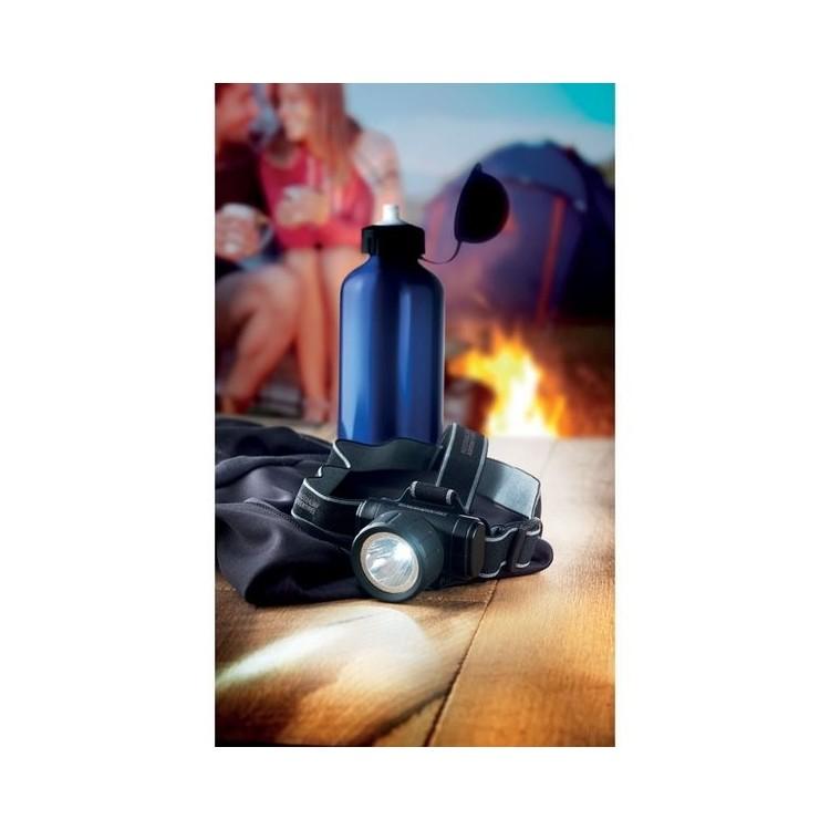 Lampe frontale - Lampe torche à prix de gros