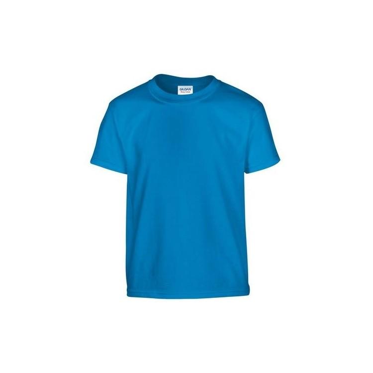 T shirt Junior à prix de gros - T-shirt à prix grossiste